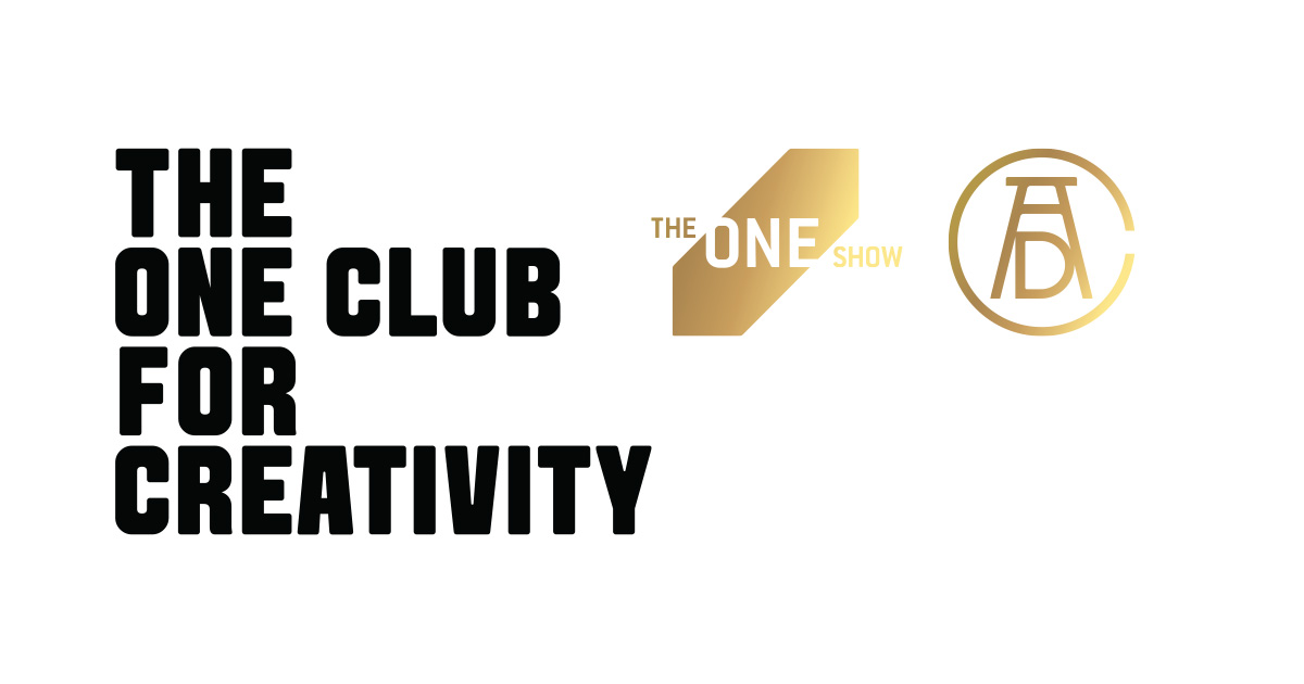 The Martin Agency's Danny Robinson Joins The One Club Board of Directors