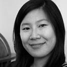 Jennifer Xin