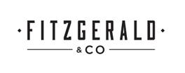 Fitz & Co.