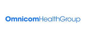 Omnicom Health Group