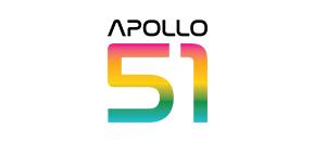 Apollo 51