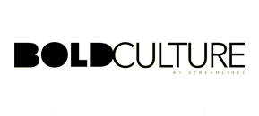 Bold Culture Co.