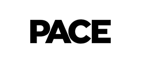 Pace Communications