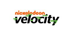 Nickelodeon Velocity